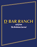 TBJ-littlecover-DBar-Ranch