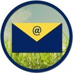 e-mail_contact